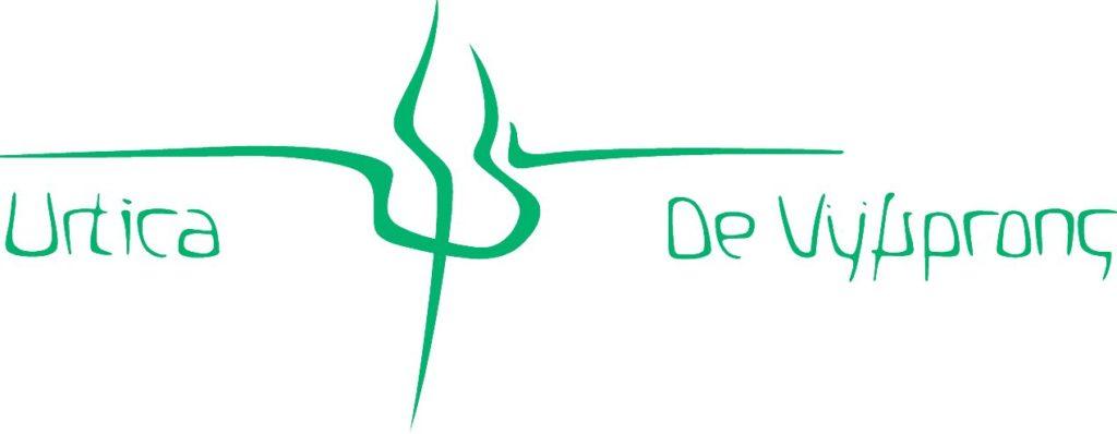 Logo Urtica