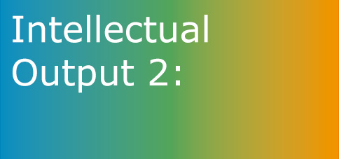 Intellectual Output 2