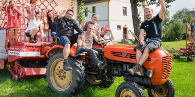 Landwirtschaftsgruppe 2020_ed